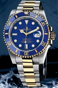 Best 3 Rolex Replica Watches For The Man