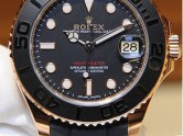 Development And Technological Innovation Of Replica Rolex Oyster watch