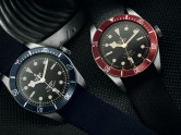 Reviewing Extremely Well Tudor Black Bay Heritage Replica Watch