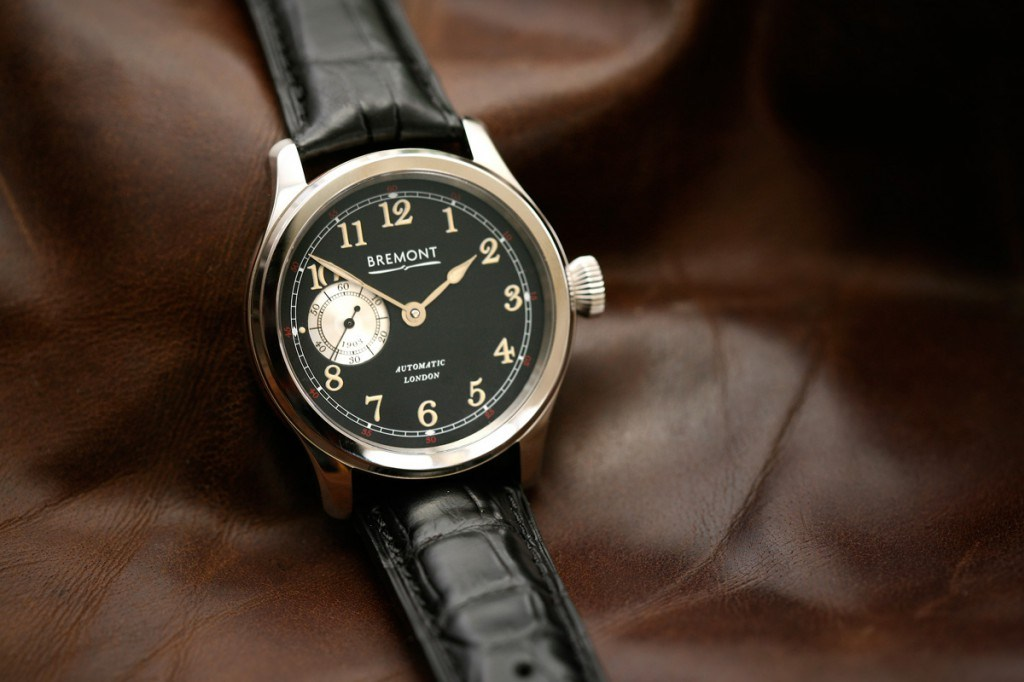 Bremont-Wright-Flyer-1